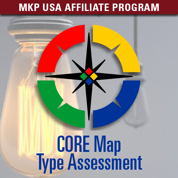 tc-af-600×600-core type map assessment
